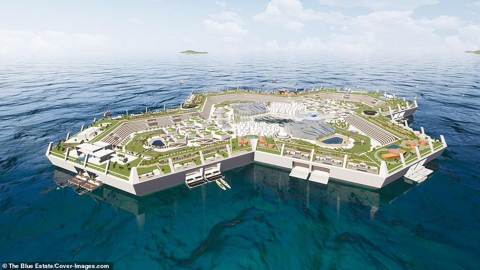 Properties_on_a_floating_city_which_will_float_in_the_Caribbean_ (1)