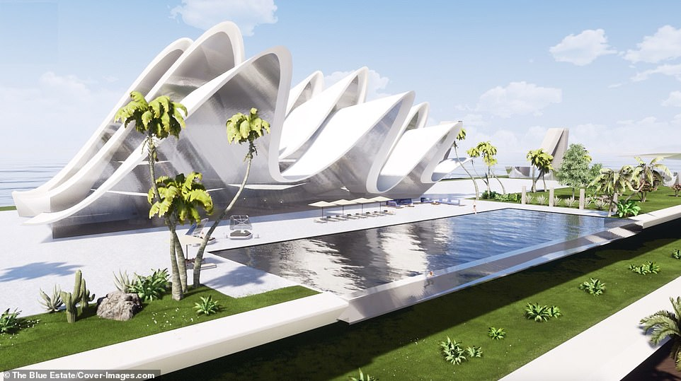 Properties_on_a_floating_city_which_will_float_in_the_Caribbean_ (2)