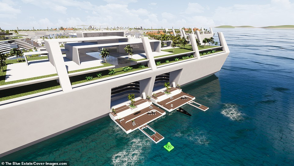 Properties_on_a_floating_city_which_will_float_in_the_Caribbean_ (3)