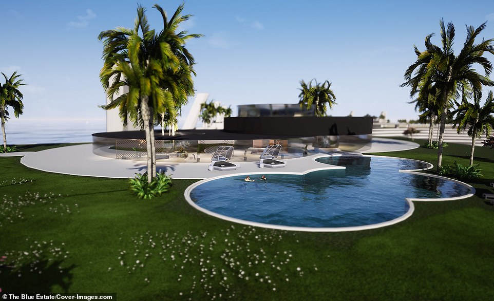 Properties_on_a_floating_city_which_will_float_in_the_Caribbean_ (4)
