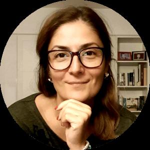 Alexandra Enescu Hyperflash