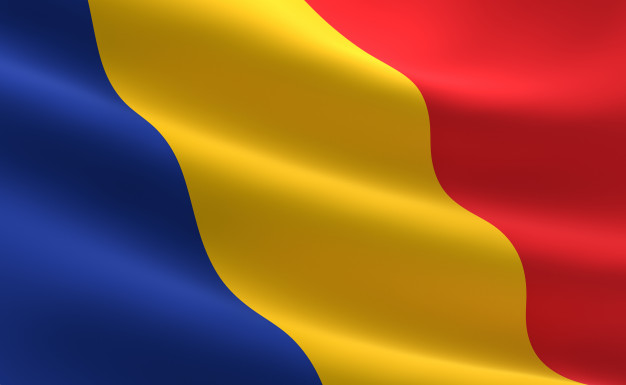 flag-romania-illustration-romanian-flag-waving_2227-710