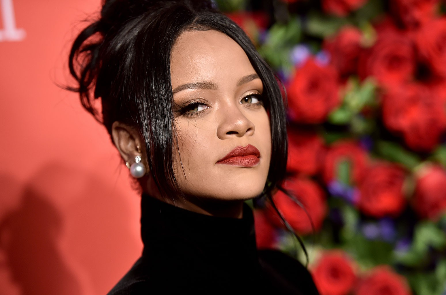 rihanna-sept-2019-billboard-1548-1611156420-compressed