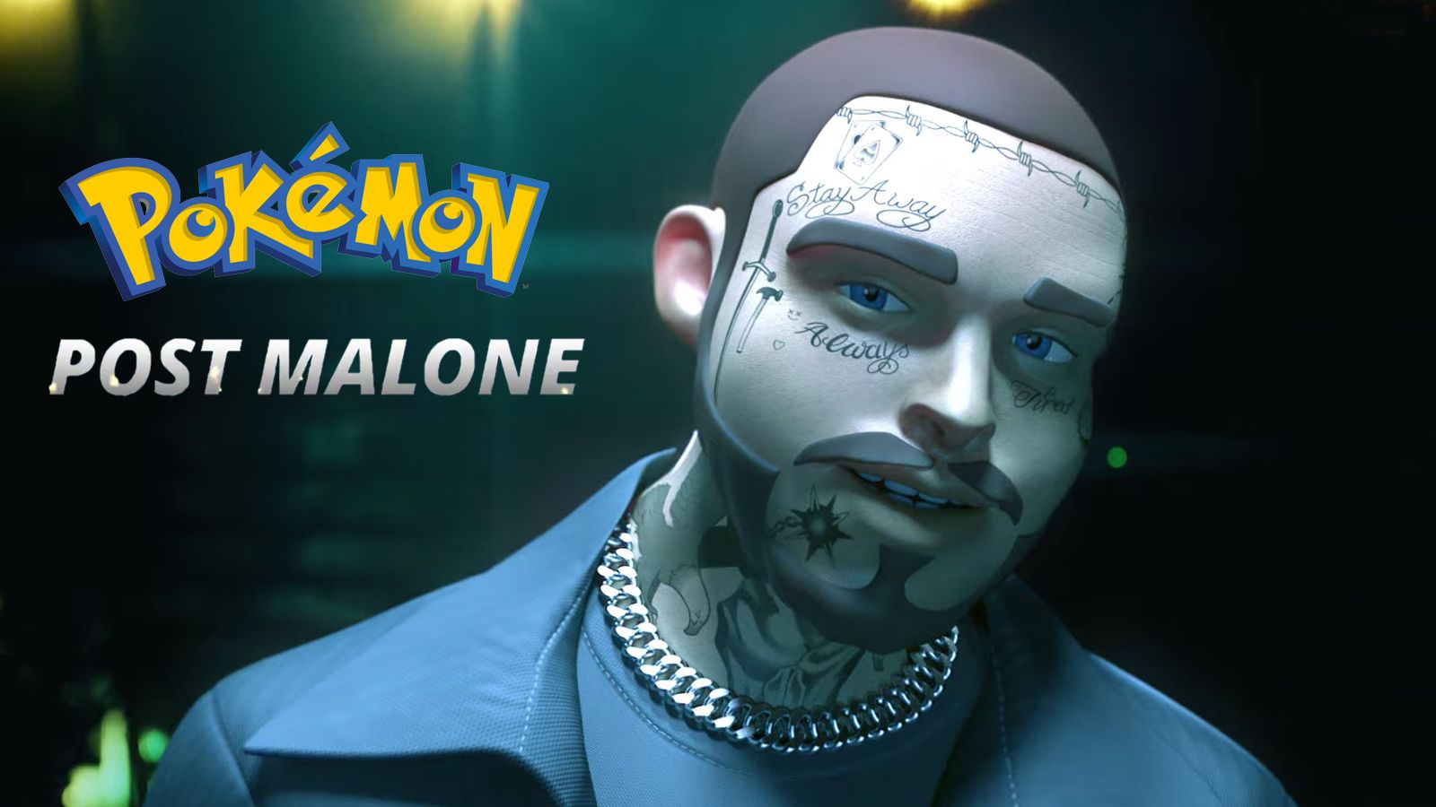 1c26ca90328416ef19c1438fa529a42c.How-to-watch-Pokemon-Post-Malone-concert