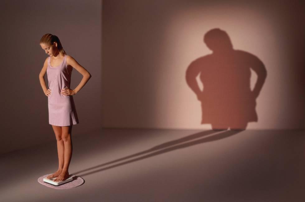 anorexia info oradea