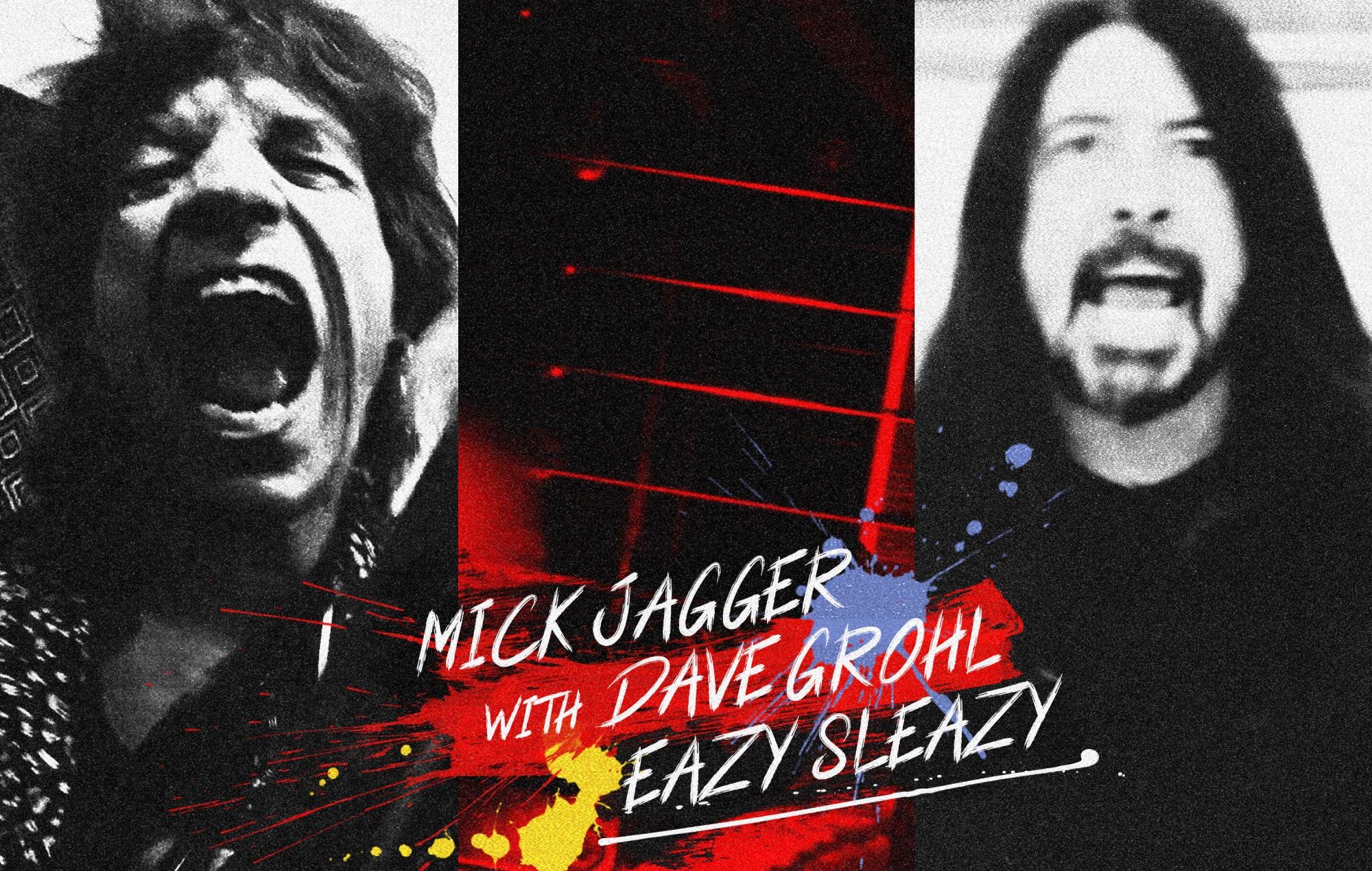 Mick-Dave-single-