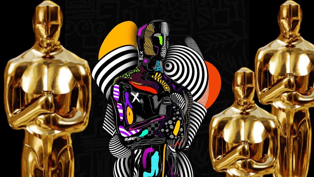 Oscar-2021-1