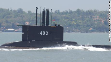 submarin cnnjpg